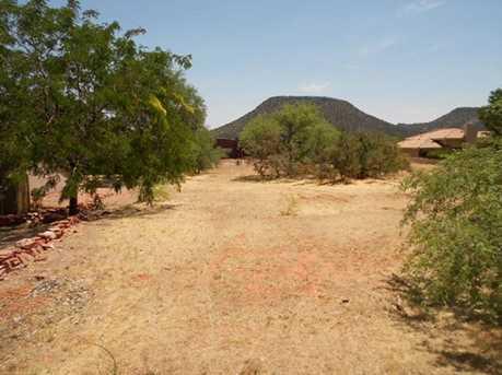 375 Verde Valley School - Photo 7