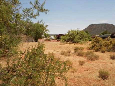 375 Verde Valley School - Photo 11