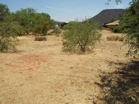375 Verde Valley School - Photo 9