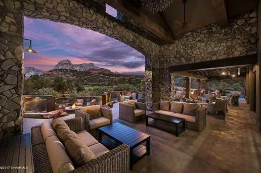 30 Canyon Vista - Photo 21
