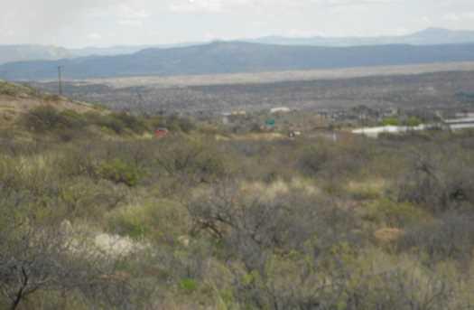 1 Wildhorse Acres - Photo 5