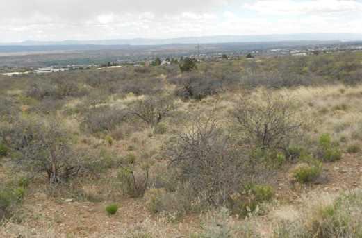 1 Wildhorse Acres - Photo 3