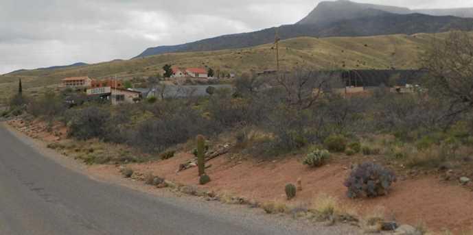 1 Wildhorse Acres - Photo 7