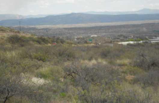 1 Wildhorse Acres - Photo 11