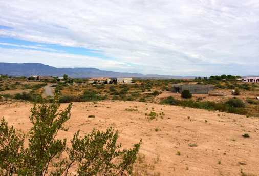 1505 Rancho Casero - Photo 3