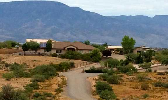 1505 Rancho Casero - Photo 5