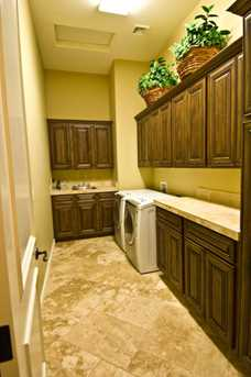 1160 Northridge - Photo 35