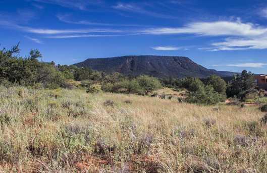225 Bell Creek - Photo 1