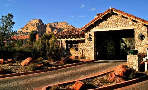40 Canyon Vista - Photo 5