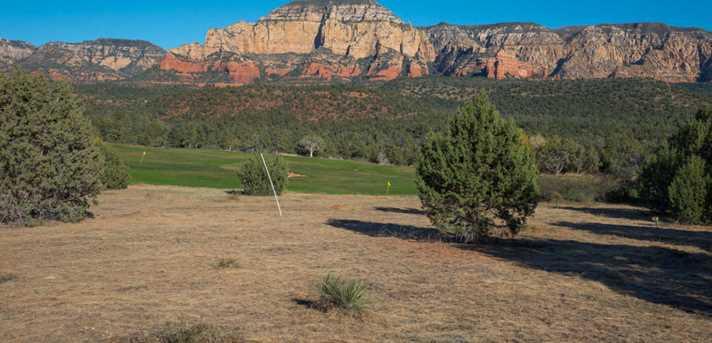 40 Canyon Vista - Photo 7