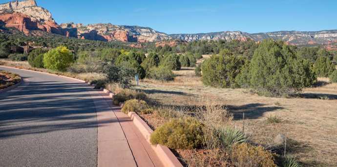 40 Canyon Vista - Photo 19