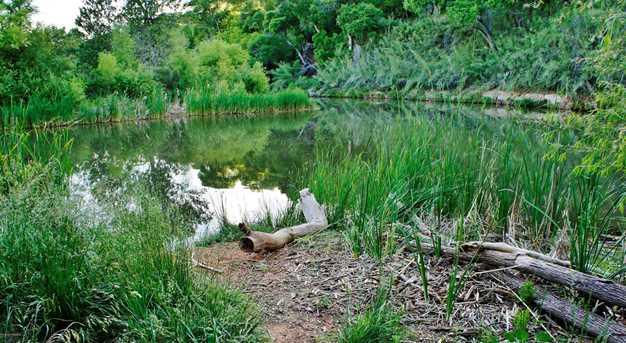 10255 Oak Creek Valley - Photo 7