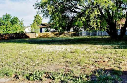 10255 Oak Creek Valley - Photo 3