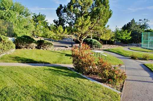 10255 Oak Creek Valley - Photo 9