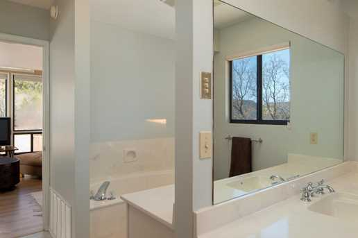 30 Beaver Creek Drive - Photo 11