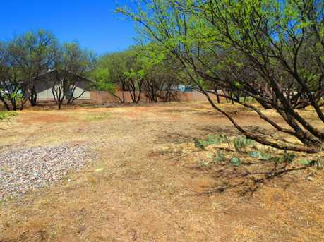 528 Country Club - Photo 5