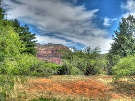 75 Horse Canyon - Photo 1