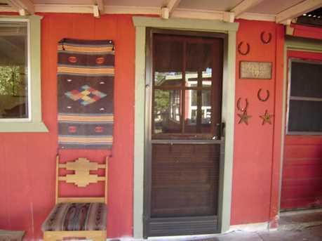 1512 Montezuma Heights Rd - Photo 47