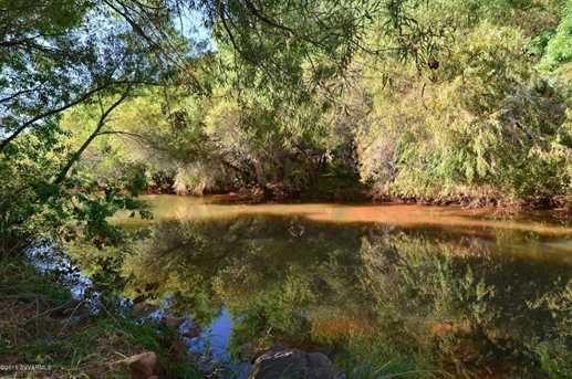 3155 Echo Canyon - Photo 39