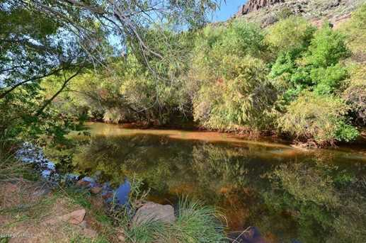3155 Echo Canyon - Photo 3