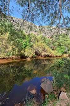3155 Echo Canyon - Photo 45