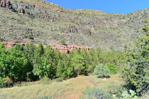 3155 Echo Canyon - Photo 7