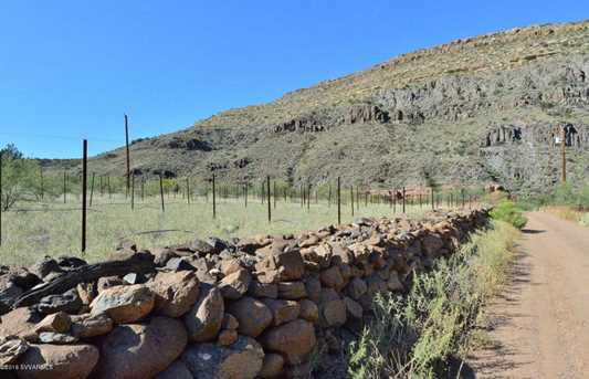 3155 Echo Canyon - Photo 25