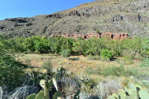 3155 Echo Canyon - Photo 33