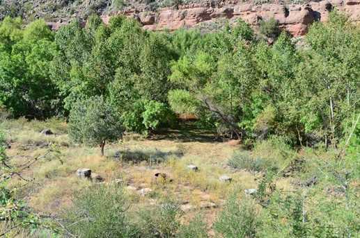 3155 Echo Canyon - Photo 5