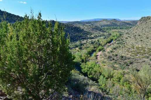 3155 Echo Canyon - Photo 49