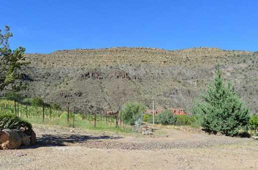 3155 Echo Canyon - Photo 23