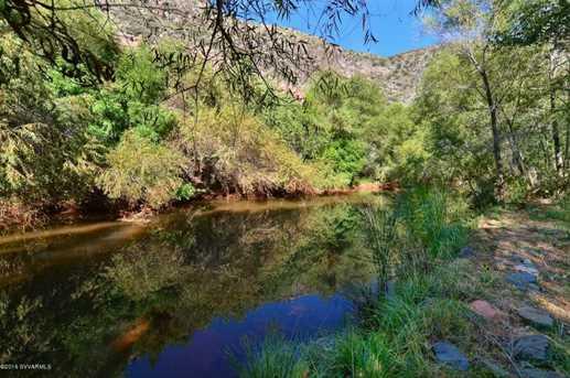 3155 Echo Canyon - Photo 43