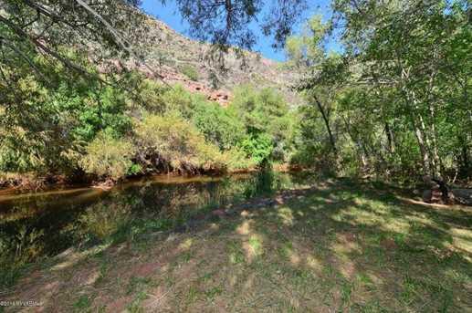 3155 Echo Canyon - Photo 37