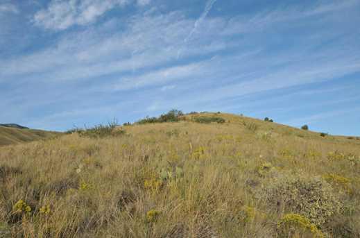 1675 Hogans Hill - Photo 3