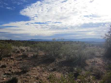 1680 Mountain View - Photo 3