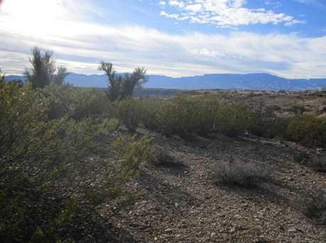 1680 Mountain View - Photo 7