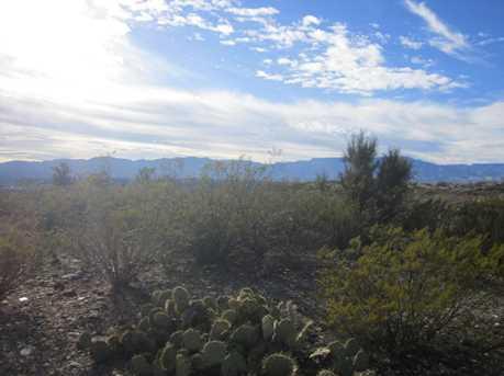 1680 Mountain View - Photo 1