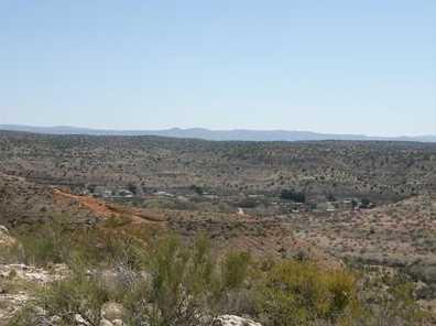046E Crested Butte - Photo 1