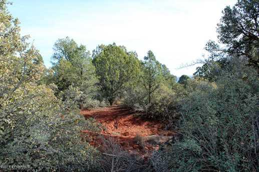700 Dry Creek - Photo 5