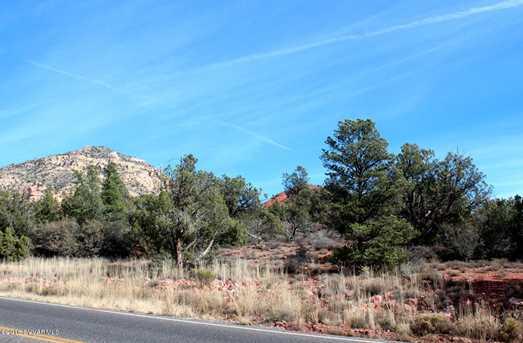 700 Dry Creek - Photo 35