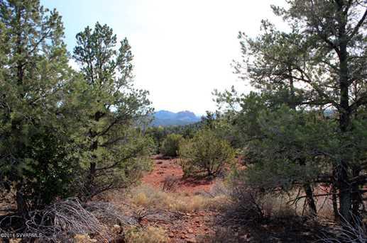 700 Dry Creek - Photo 27