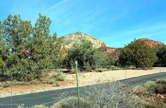 700 Dry Creek - Photo 25