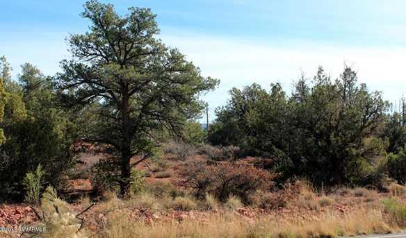 700 Dry Creek - Photo 31
