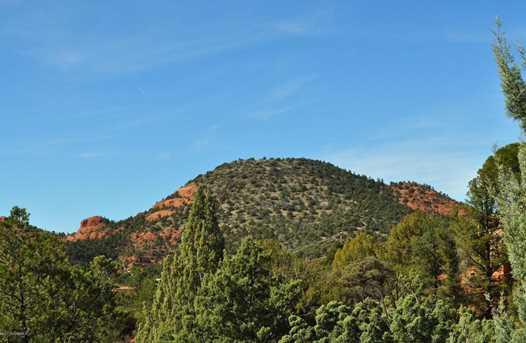 350 Canyon - Photo 5
