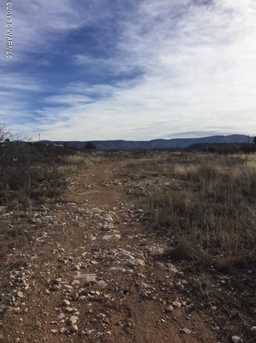 5185 Lookout Point - Photo 1