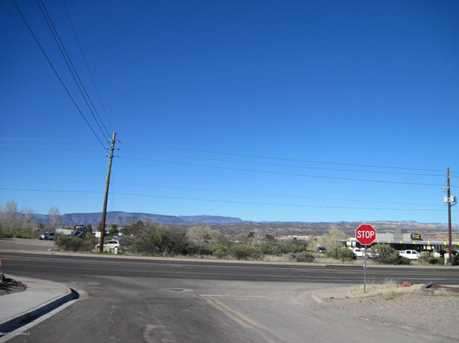1000 State Route 89A - Photo 1