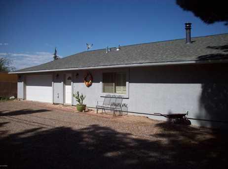 509 Verde Heights Drive - Photo 1