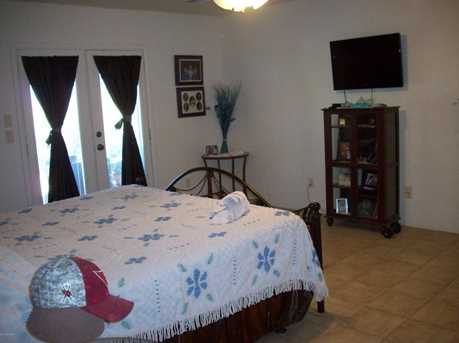509 Verde Heights Drive - Photo 15