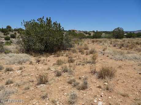 4330 Desert Wood - Photo 3