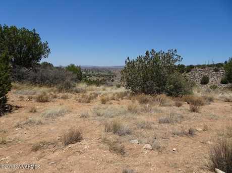 4330 Desert Wood - Photo 7